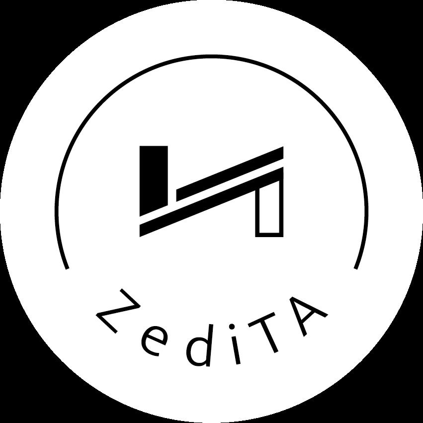 ZediTA